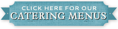button_catering_banner
