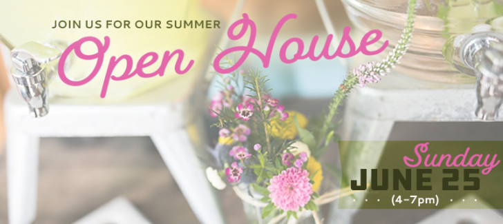 June2017_OpenHouse_WebBanner